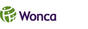 WONCA