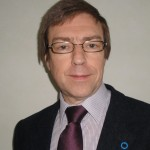 Chairman Prof. Johan Wens
