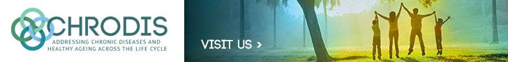 Website banner 1