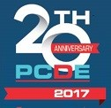 PCDE's 20th Anniversary Celebration Meeting