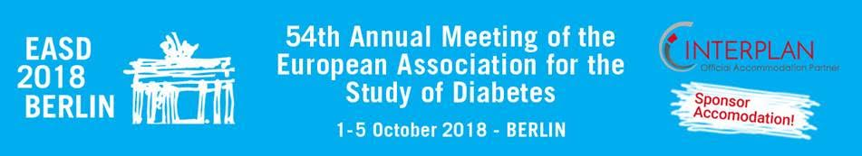Symposium: Management of Type 2 Diabetes in the young and in the elderly