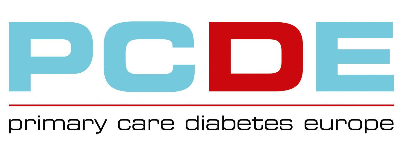 16 International PCDE Conference -Barcelona