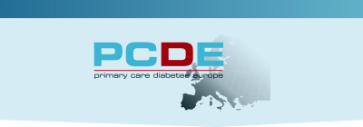 PCDE NEWSLETTER SEPT 2020