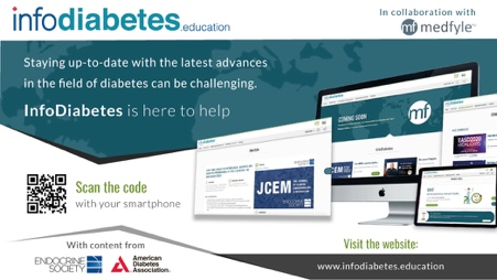 InfoDiabetes