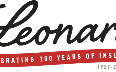 Lilly announces call for Leonard Award nominations as part of global initiative celebrating 100 years of insulin